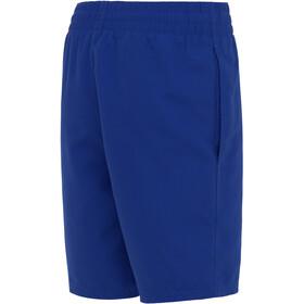 """Nike Swim Essential 6"""" Volley Shorts Boys, azul"""